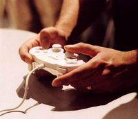 راهکارهای مدیریت بازیهای رایانهای