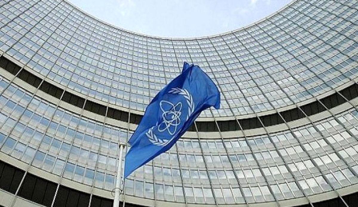 آژانس: ذخایر اورانیوم غنیشده ایران به ۱۲برابر سقف برجامی رسید