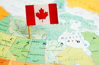 عملکرد ناامید کننده بازار کار کانادا