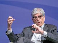 نسخه نوبلیست اقتصاد برای عبور از کرونا