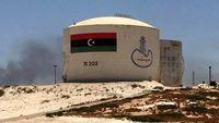 عرضه نفت لیبی شدت یافت/ افزایش تولید اوپک در ماه گذشته