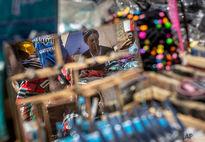 نگاهی به پایتخت زیمباوه +تصاویر