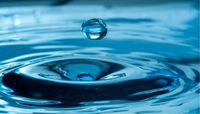 قطع آب چقدر جدی است؟