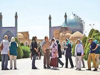سفرهای خارجی کی استارت میخورد؟