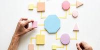 مهارت های شش گانه تحلیلگر کسب و کار