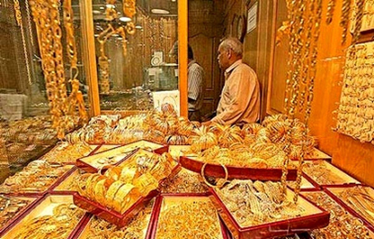 مالیات بر ارزش افزوده طلا، عادلانه نیست