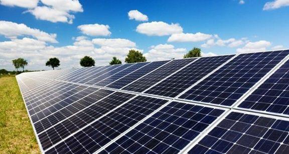 کمک مالیاتی به رونق انرژیهای تجدیدپذیر/ ۵۵٠٠میلیارد ریال به ساتبا اختصاص مییابد