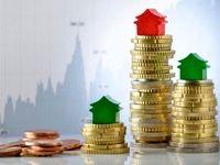 بازار مسکن وارد دوره رکود معاملات و کاهش قیمت شد