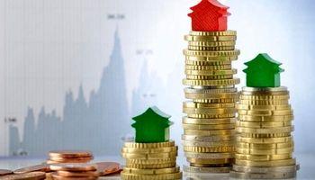 متوسط قیمت خرید خانه در اطراف تهران چقدر است؟