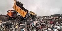 سهم 2 هزارمیلیاردتومانی زبالهها از بودجه