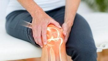 چرا درد به جان مفاصل میافتد؟