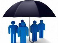 ضرورت افزایش درآمد بیمههای عمر/ بیمه عمر و پسانداز، سپرده بانکی نیست