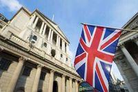 ملکه انگلستان سوژه نقاشی کرونایی شد +عکس