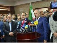 شریعتمداری: نقشه راه همکاری اقتصادی بین ایران و عراق ترسیم شود/ تاکید بر ضرورت تعریف کردن یک سقف مناسب برای فعالیتهای اقتصادی