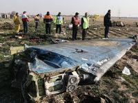 وزیر خارجه کانادا: با اوکراین در مورد سقوط هواپیما در ایران در تماس هستیم