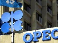 آغاز رایزنی برای تداوم کاهش تولید نفت اوپک