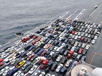 آزاد شدن واردات خودرو باعث افزایش مصرف ارز و گرانی آن می شود