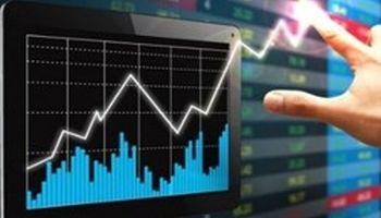 پیشنهاد جی۲۰ برای اقتصاد دیجیتال در جهان