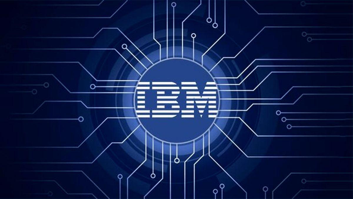 اخراج ۱۰هزار کارمند IBM در اروپا