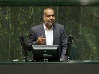 مجلس بررسی گرانیهای اخیر را در دستور کار قرار دهد