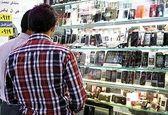 هشدار به خریداران گوشی و تبلت