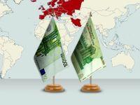 رئیس جدید اینستکس: اروپا برای نجات برجام باید کاری کند