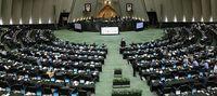 عدم اظهار نظر قالیباف درباره موضوع تصاویر دوربین زندان اوین