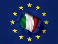 اقدام عجیب سیاستمدار ایتالیایی +فیلم