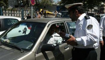 جزئیات طرح بخشودگی دوبرابری جرایم رانندگی