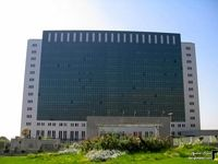 وزارت نیرو به دنبال افزایش مبادلات خارجی