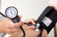 غده پاراسمپاتیک فشارخون را کاهش میدهد