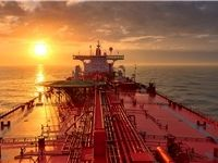 کاهش ۵۰۰هزار بشکهای صادرات نفت ایران