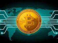 استخراج ارز دیجیتال در ماههای گرم توجیه اقتصادی ندارد
