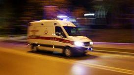 آیا ماجرای آمبولانسها برای جابجایی سلبریتی ها درست است!؟ +فیلم