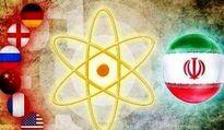 اعمال تحریمهای جدید ضد ایرانی پس از انتخابات