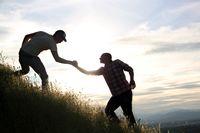 دوست خوب چه خصوصیاتی دارد؟