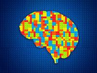 ذهن و روان شما چند ساله است؟ +عکس