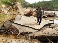 4000میلیارد تومان؛ برآورد خسارت سیل به شبکه ارتباطی
