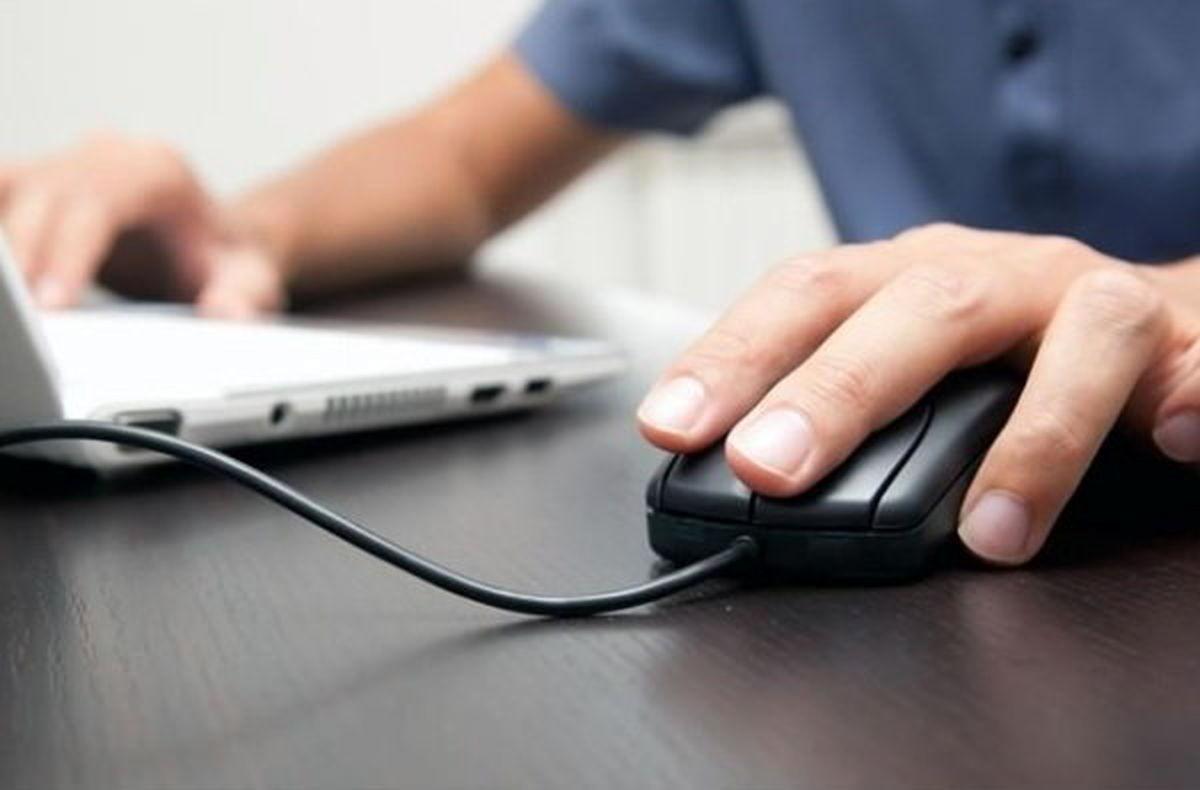 استفاده رایگان از اینترنت دانشگاهی تمدید شد