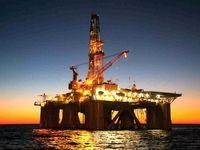 افت بیش از حد ذخایر نفت آمریکا