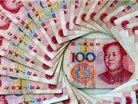 رشد اقتصادی چین 6.6درصد پیشبینی شد