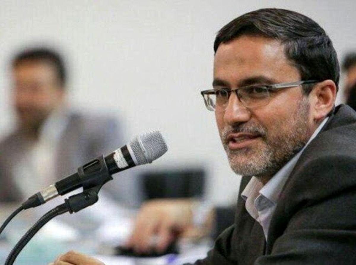 تشکیل کارگروه ویژه تدوین قراردادهای صنعتی ایران و چین در مجلس/ رانت و تکانههای تورمی حاصل ساختار فعلی خودروسازی