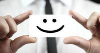 لبخند زدن حس مثبت اندیشی را تقویت میکند