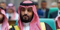 زنگ خطری دیگر برای اعراب ثروتمند خاورمیانه