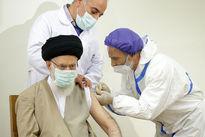 باید به واکسن ایرانی احترام بگذاریم / ضرورت ثبت اسناد علمی و انتشار مقالات مربوط به واکسن