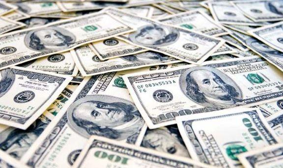 نوسان بازار ارز در اولین روز ماه رمضان