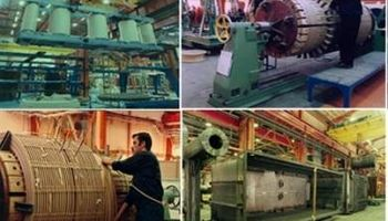 معاون وزیر صنعت: ماهانه ۴۵۰طرح تولیدی دارای پیشرفت بیش از ۶۰درصد افتتاح می شود