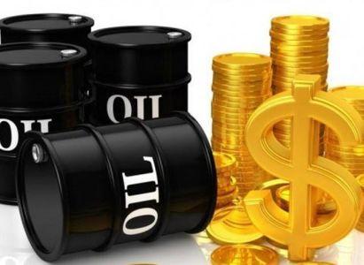 فقط یک سوم بودجه وابسته به نفت است