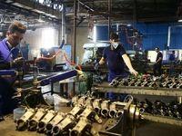 کاهش ارزبری ۸۰میلیون یورویی با داخلیسازی در صنعت خودرو