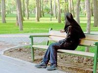 افزایش خانوارهای تک نفره در ایران